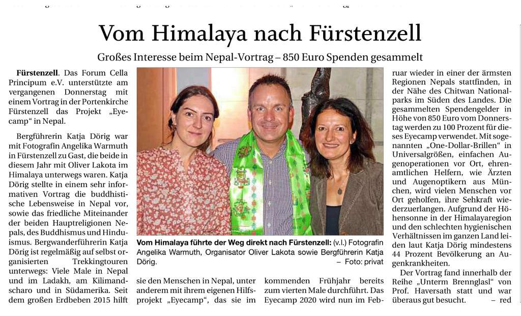 PresseartikelPNP16102019